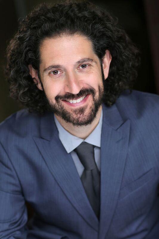 Phil Trasolini