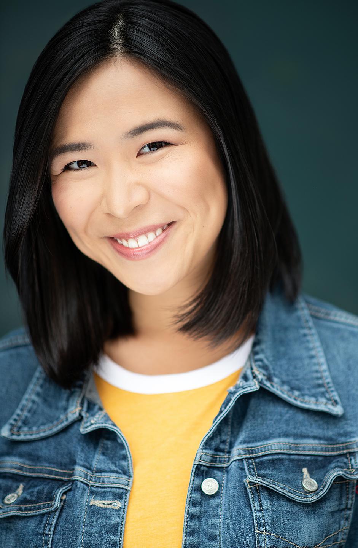Alison Chang.jpg