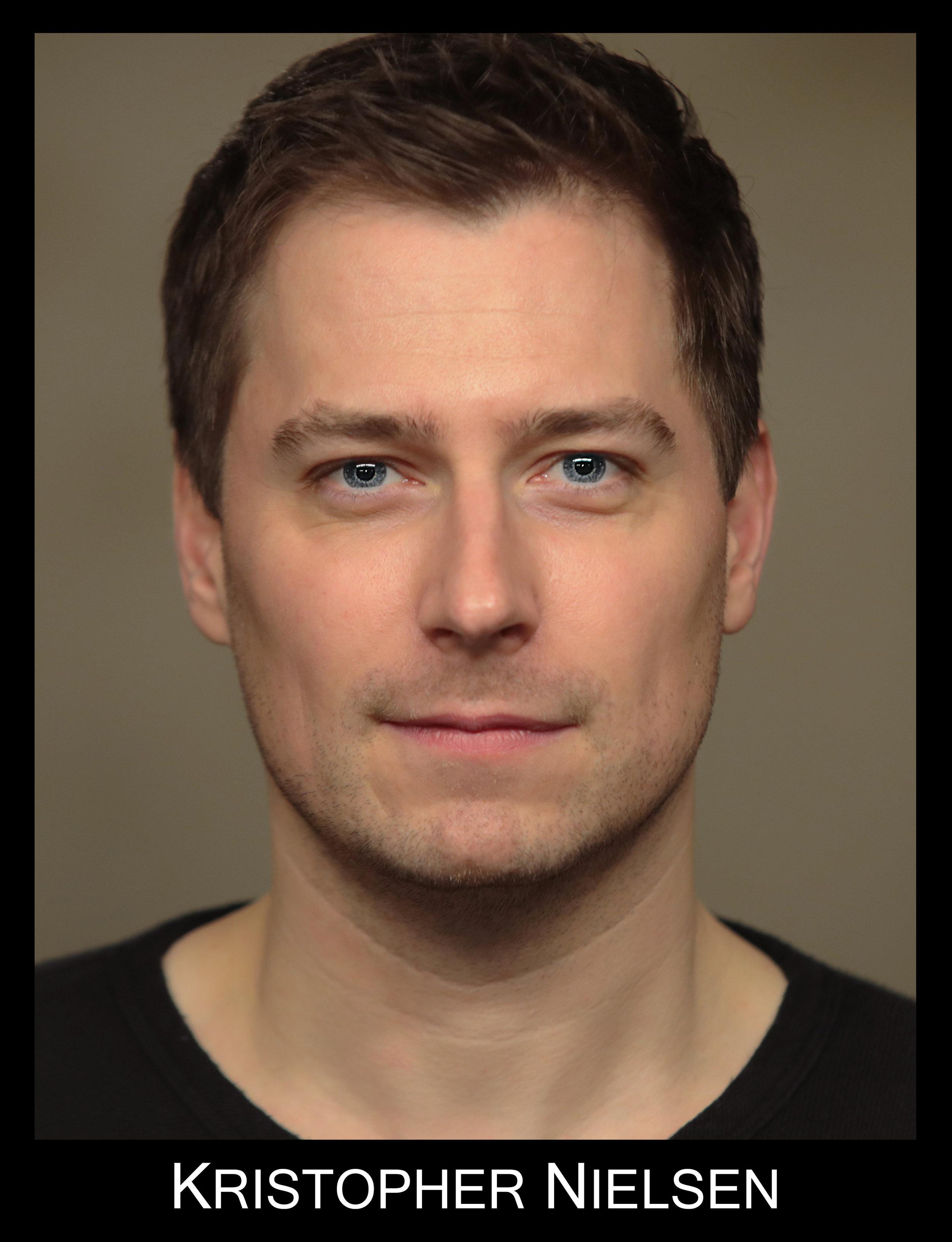 Kristopher Nielsen.jpg