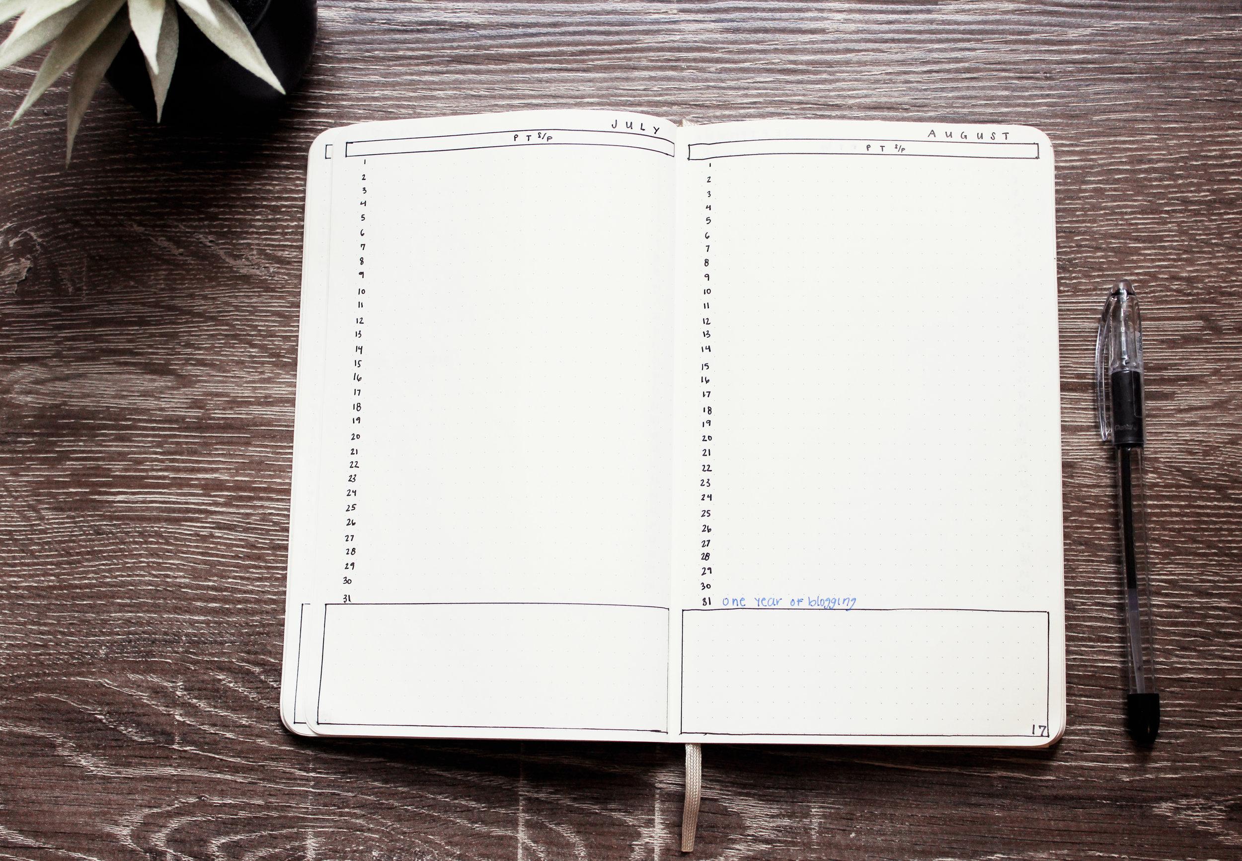 blogplanning.jpg