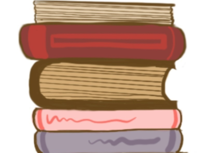 have you read… - a weekly round up of book reviews, essay recommendations, and other literary pursuitsby amber huntercoming soon!