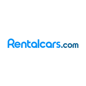 10% OFF CAR RATE
