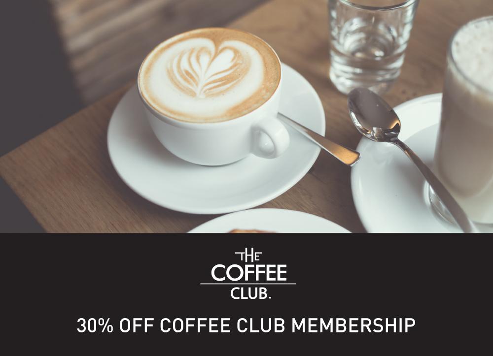 D2D_OfferTiles_CoffeeClub.jpg