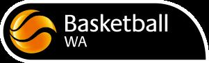 BasketballWA.png