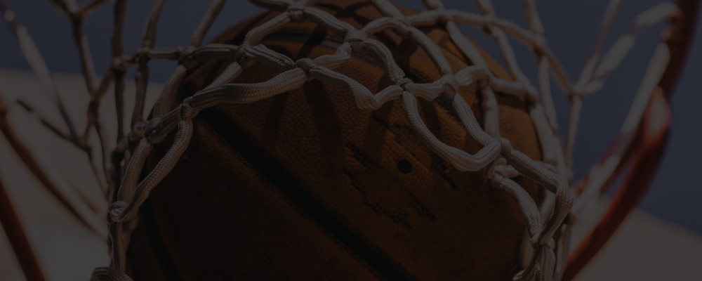 - Sign into the Basketball WA – Day2Day Rewards Membership Hub