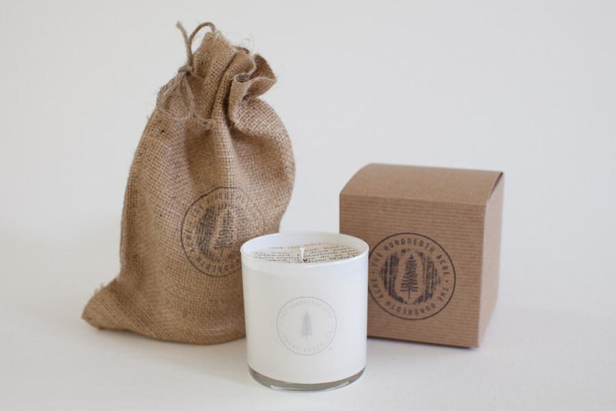 the-hundredth-acre-white-candle-set_299a79aa-8691-4dc8-8ce2-2f2a393a1883_1024x1024.jpg