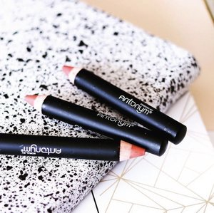 Antonym Organic Lip Pencil