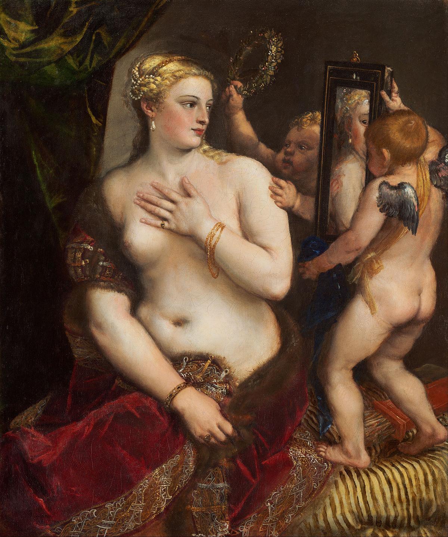 Titian_-_Venus_with_a_Mirror_-_Google_Art_Project.jpg