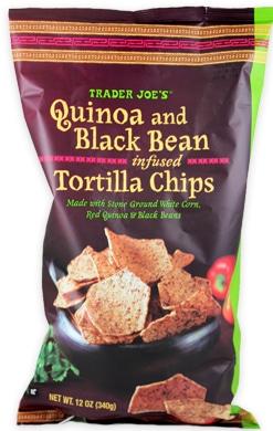 quinoa-black-bean-infused-tortilla-chips.jpg