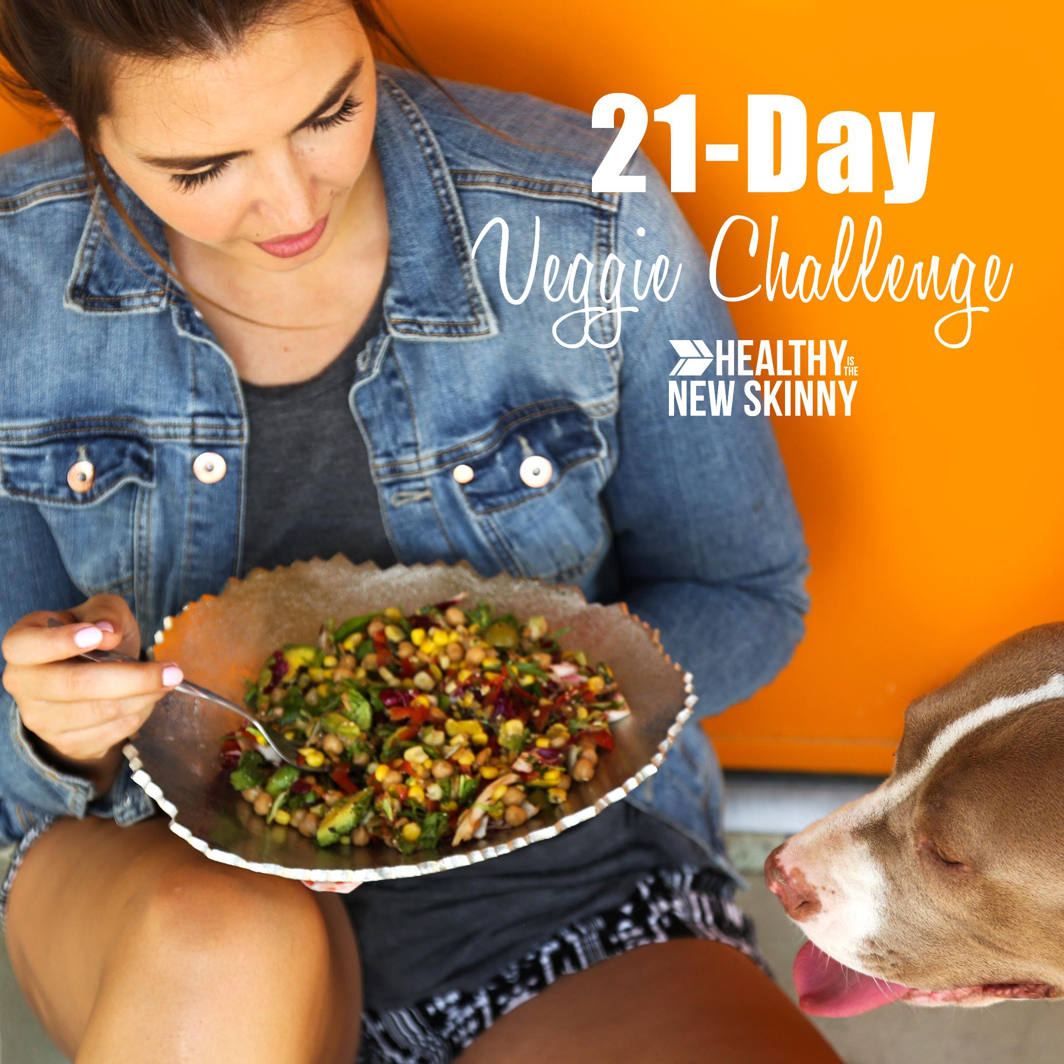 veggie challenge.jpg