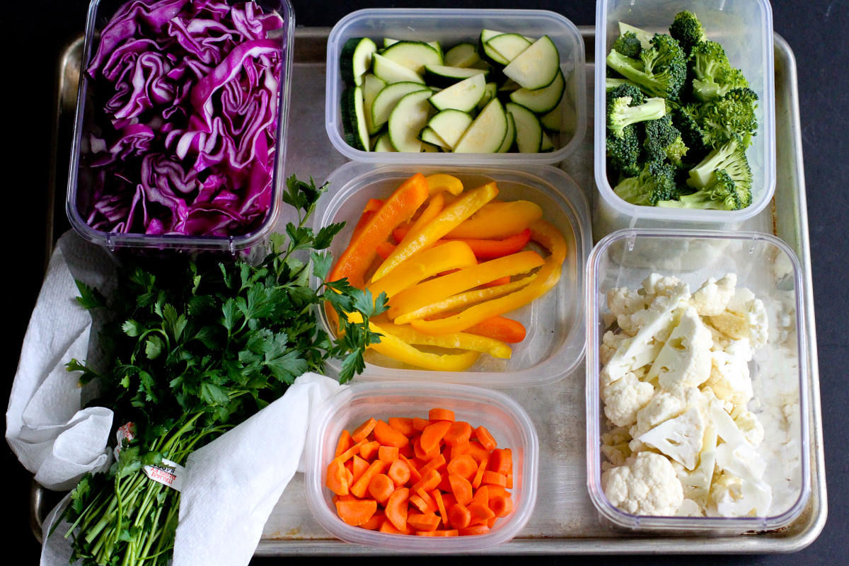 pwff-how-to-prep-vegetables-for-the-week-00.jpg