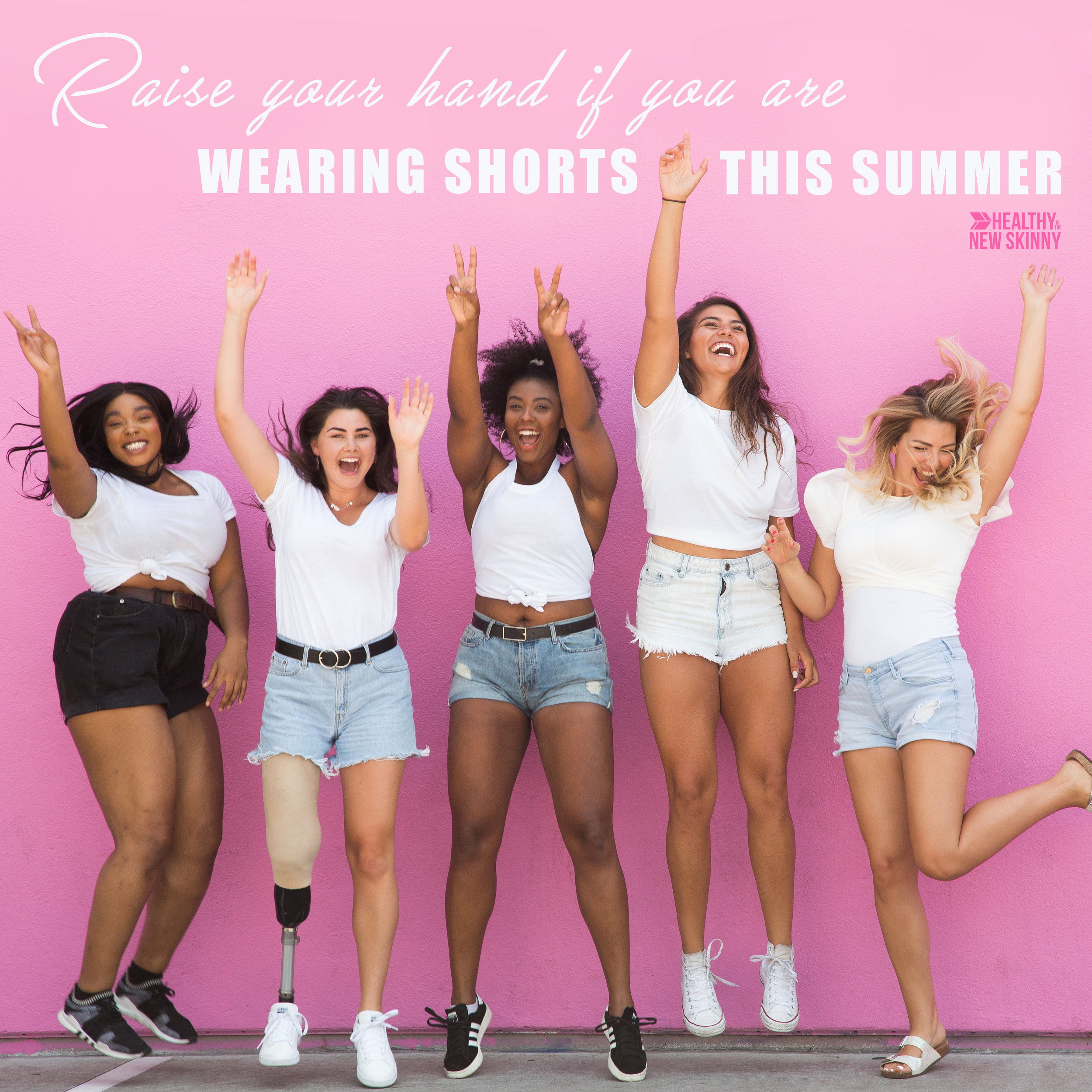 shorts IG.jpg