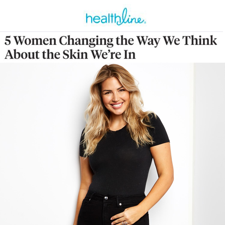 Healthline.com