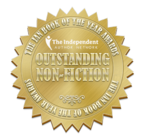 IAN award non-fiction 500.png