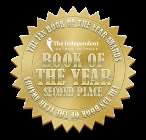 IAN award Second_Place 500.png