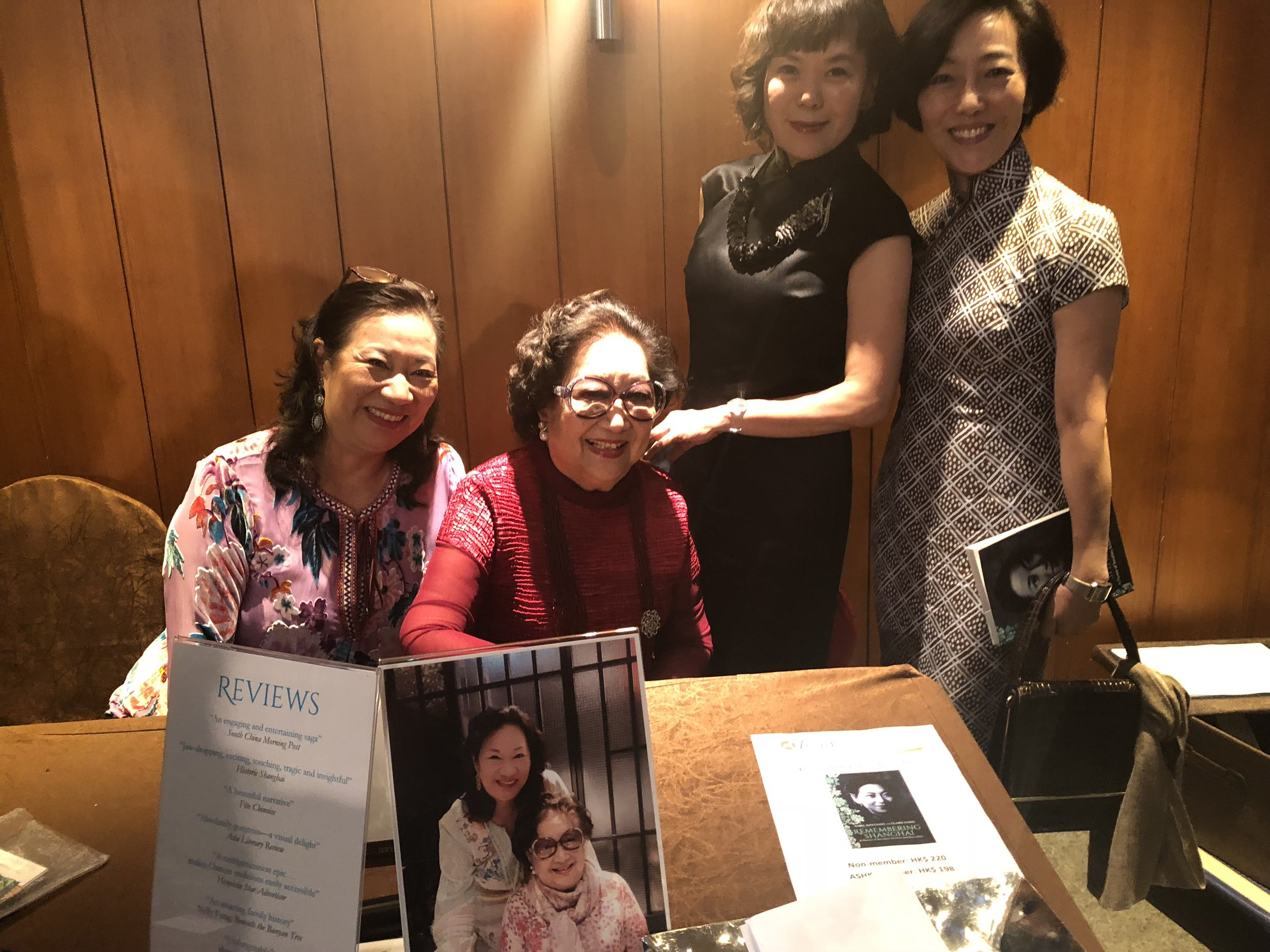 Asia Society-with readers.jpg