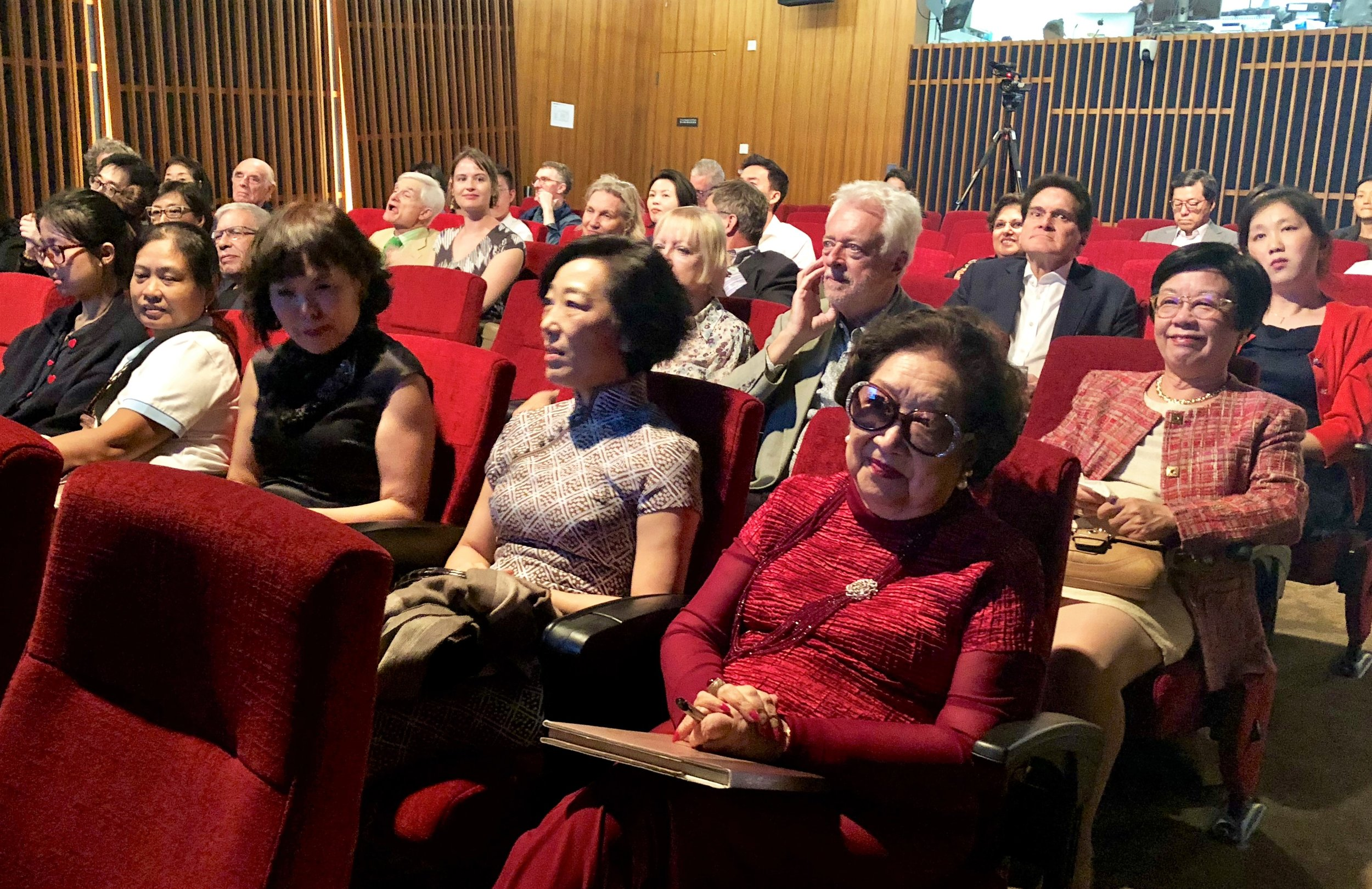 Asia Society-audience.jpg