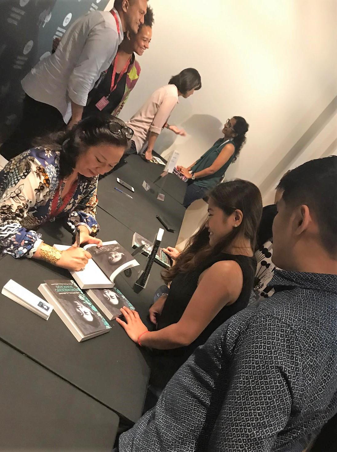 SWF, book signing.jpg