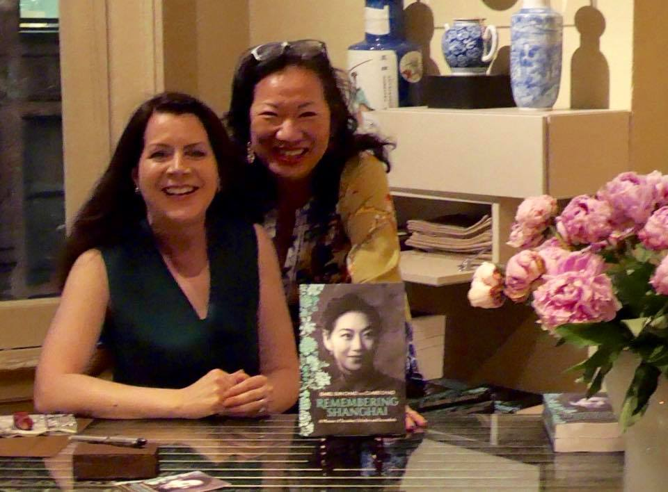 NY-book tour-Susan.jpg