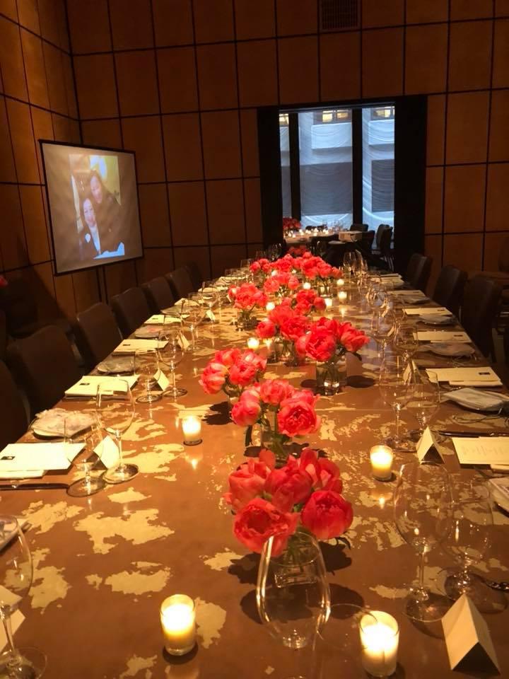 NY-dinner table.jpg