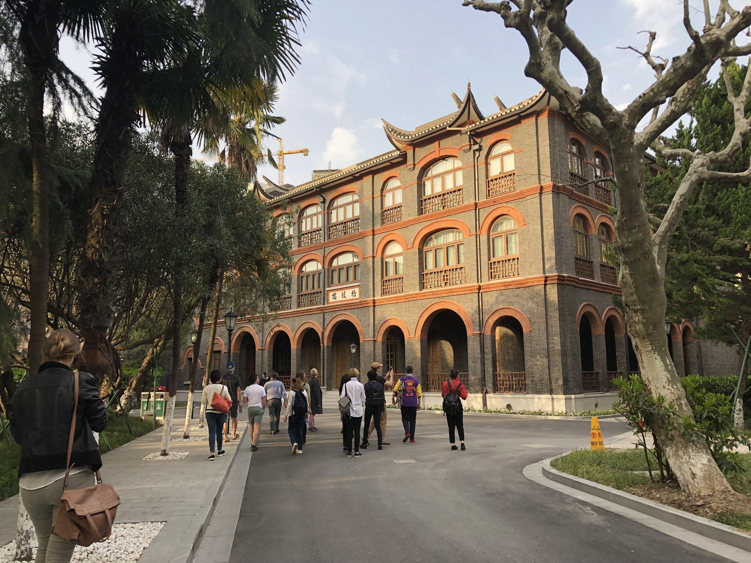 Historic Shanghai 2.jpg
