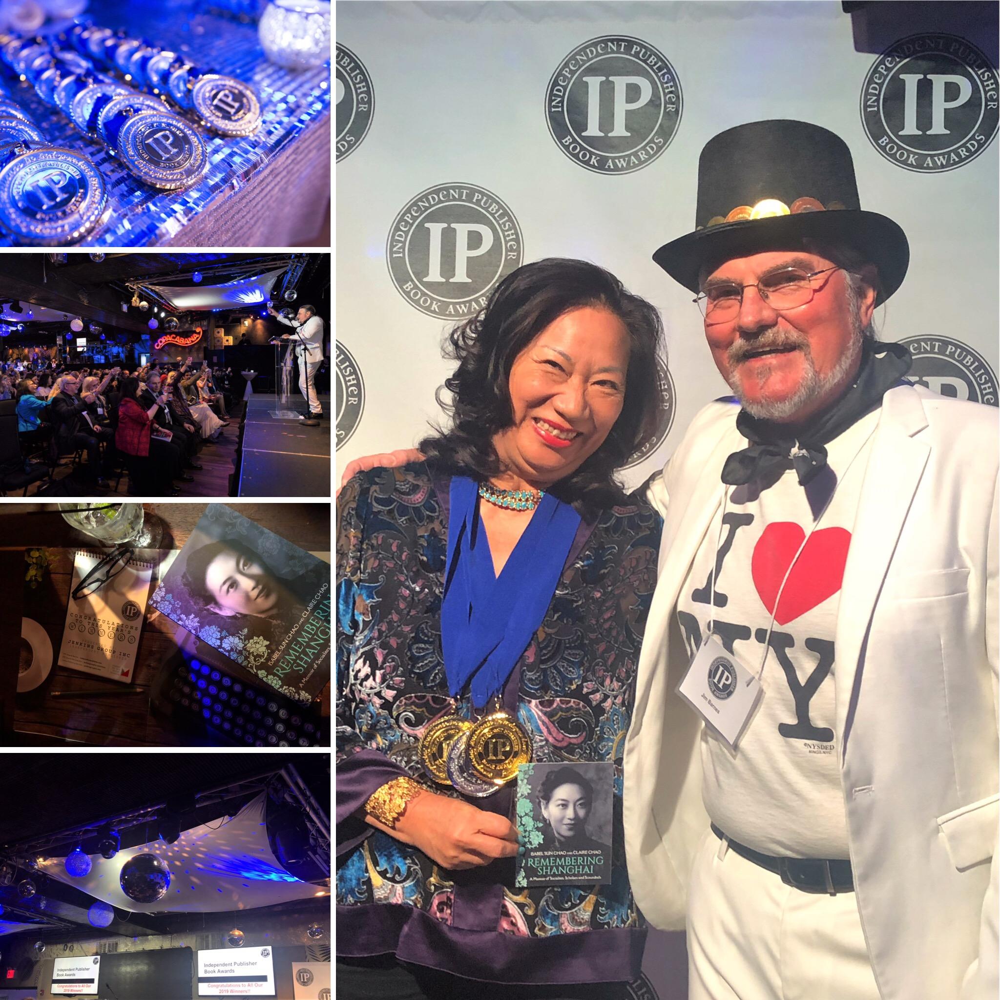Montage-IPPY awards.jpg