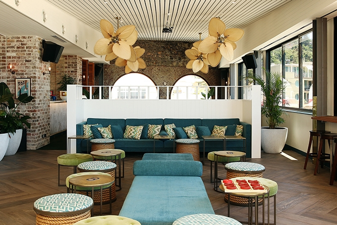 The Collaroy Hotel