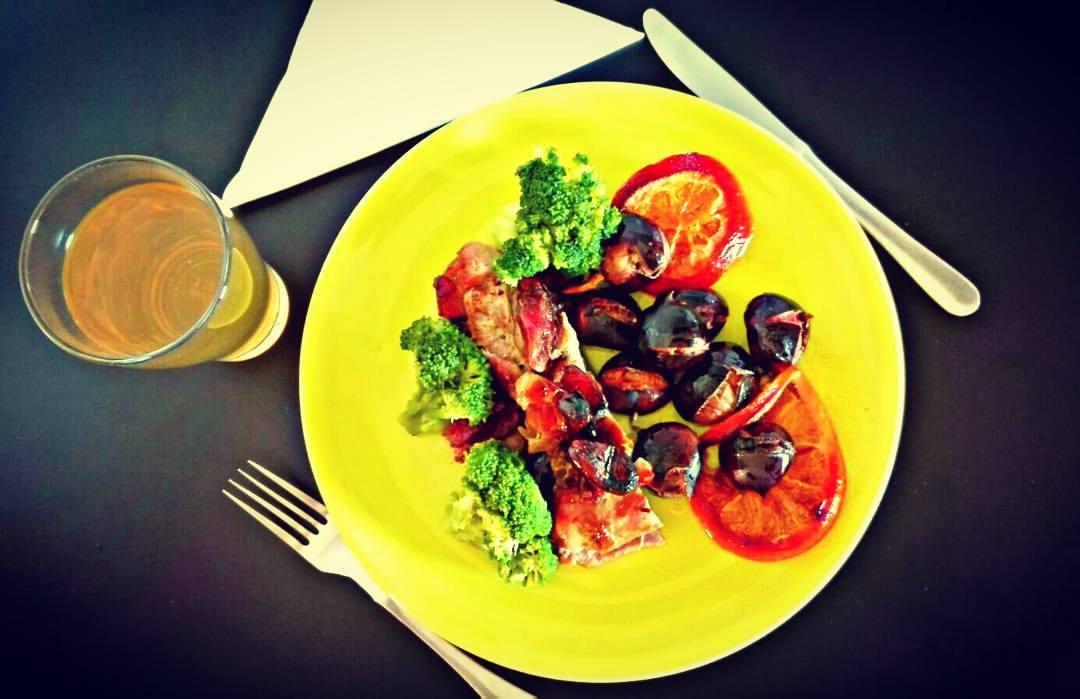 - Nutriçãotodas as notícias, receitas e conselhos que temos para tornar o seu dia-a-dia mais saudável e agradável!