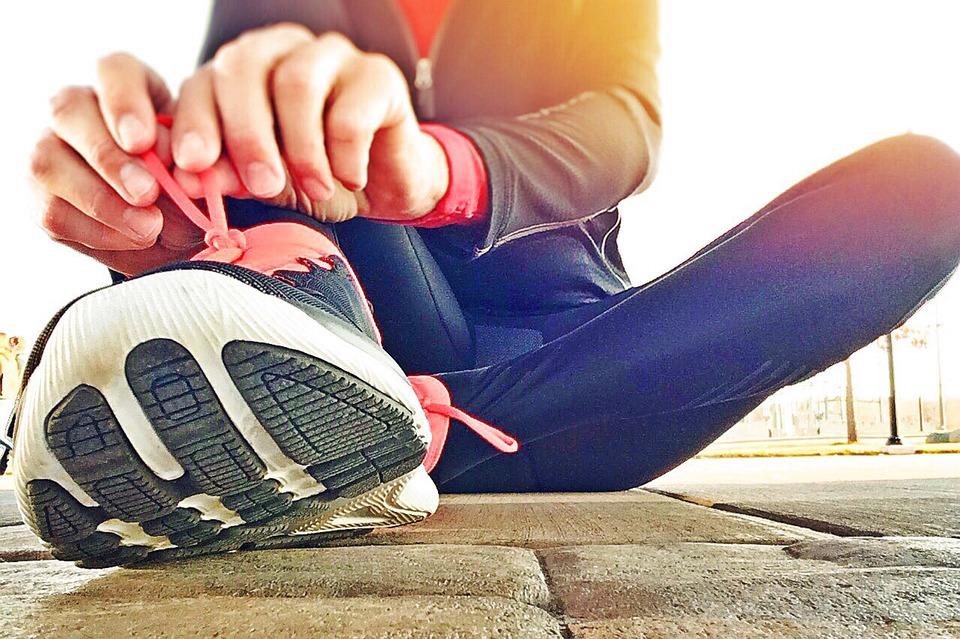 - Fitnesstodas as notícias, exemplos e conselhos que temos para tornar o seu treino diário mais correcto,benéfico e eficiente!