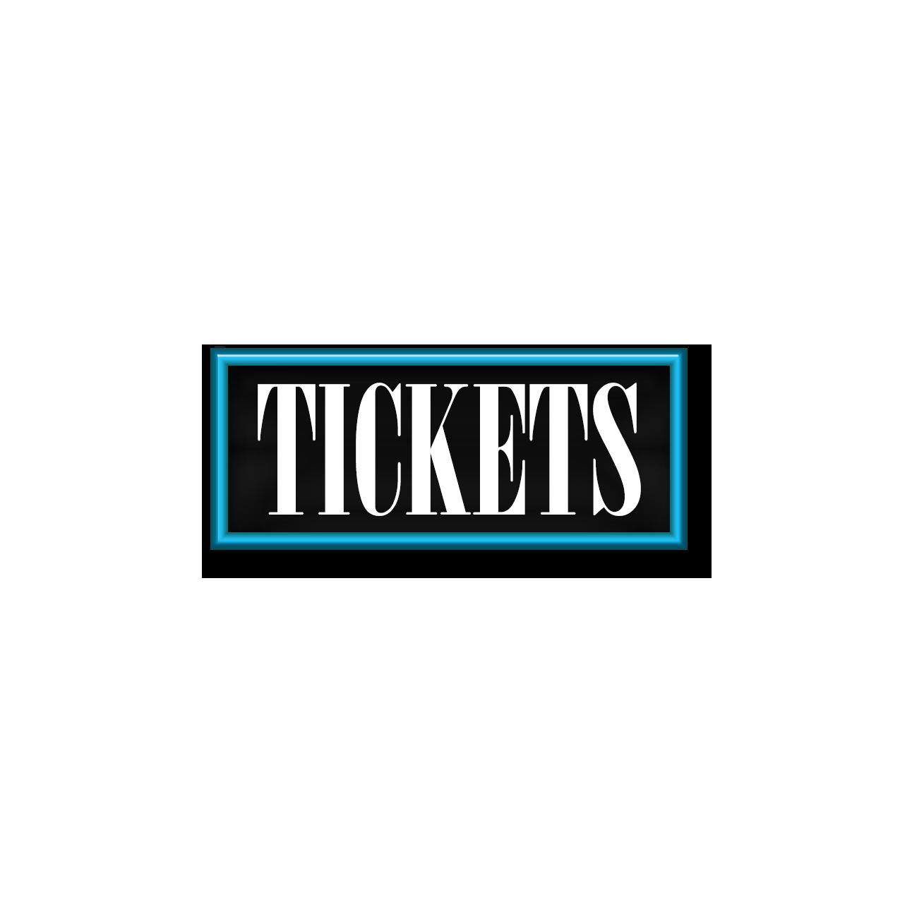 TuxChx19_Tickets_v1.png