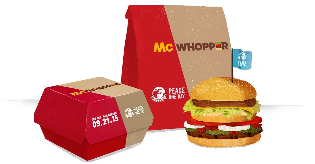 Mcwhopper 4.jpg