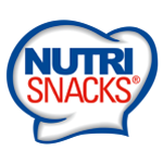 nutri-snacks.png