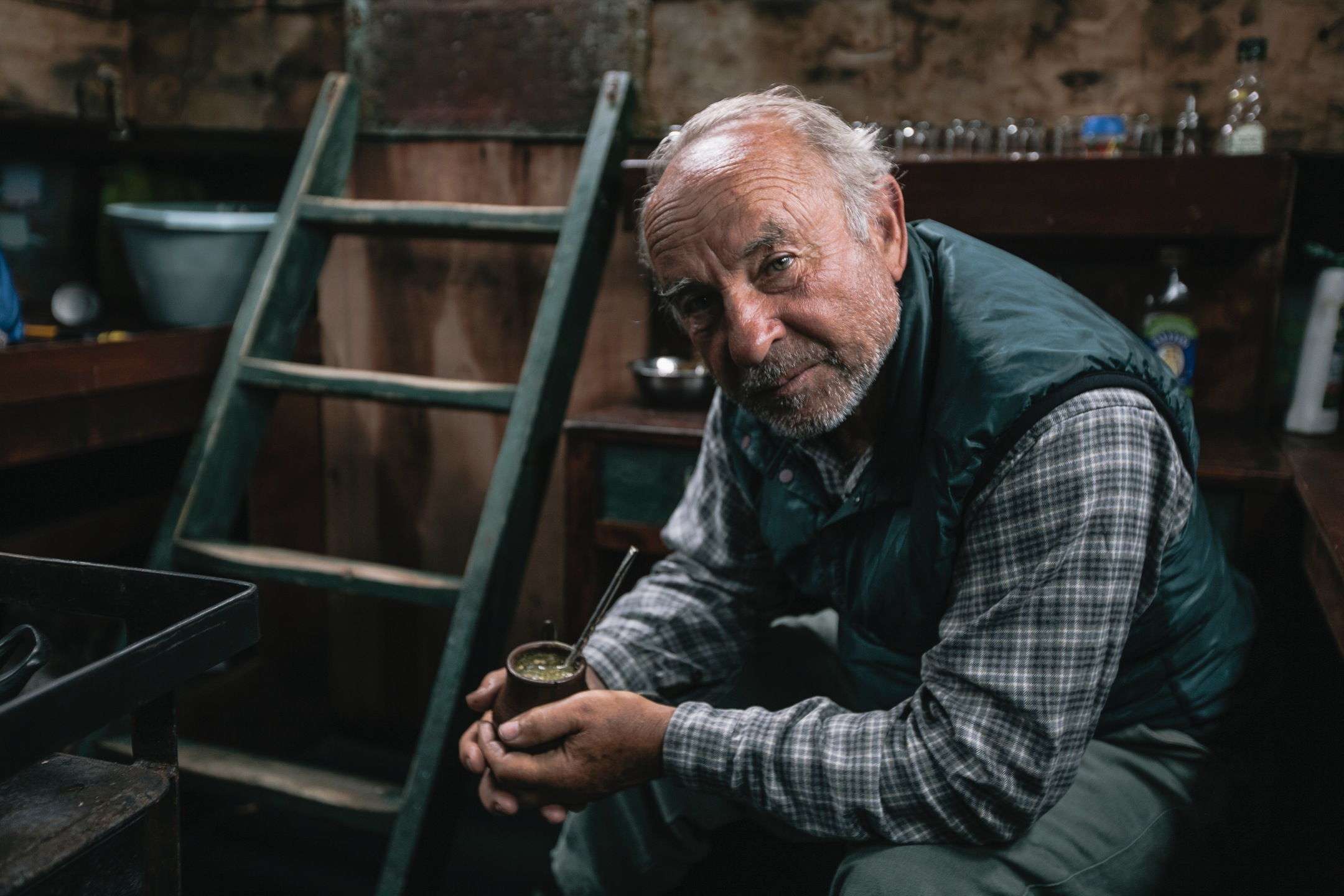 yvon-chouinard-patagonia-proposito