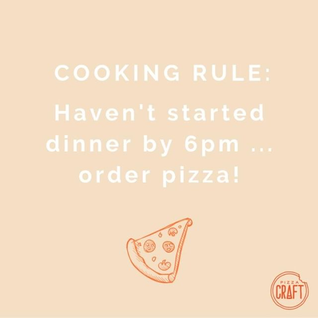 Are you cooking tonight? Order fresh pizza home delivered by our Pizza Craft scooters!⠀ ⠀ Free local delivery on orders over $20. ⠀ Phone to order 9414 7437. ⠀ ⠀ Pizza Craft Jandakot⠀ ⠀ --------⠀ ⠀ #pizzadeliveryperth #cockburn #jandakot #cityofcockburn #pizzacraftau