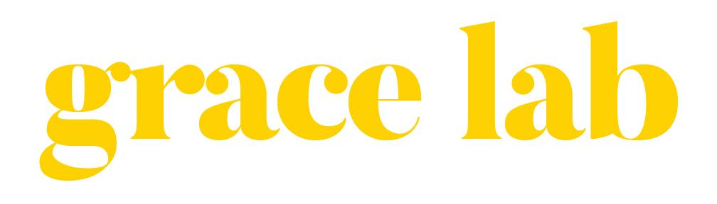 GraceLab_Yellow.jpg