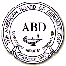 american board of dermatology logo.png