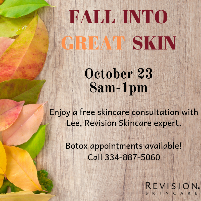 Fall into great skin (2).png