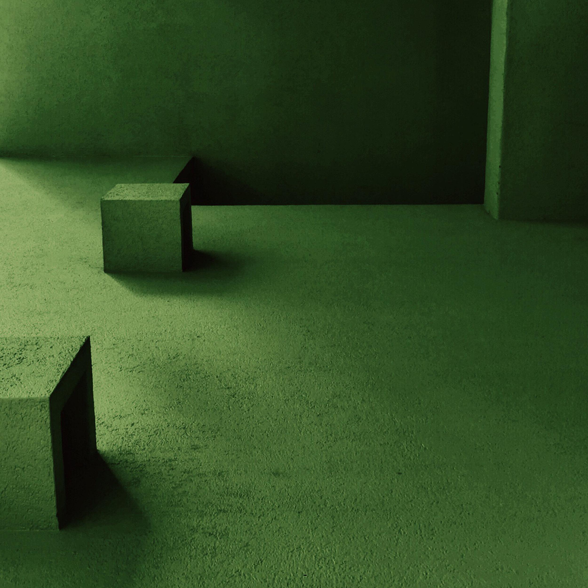 CC: Green