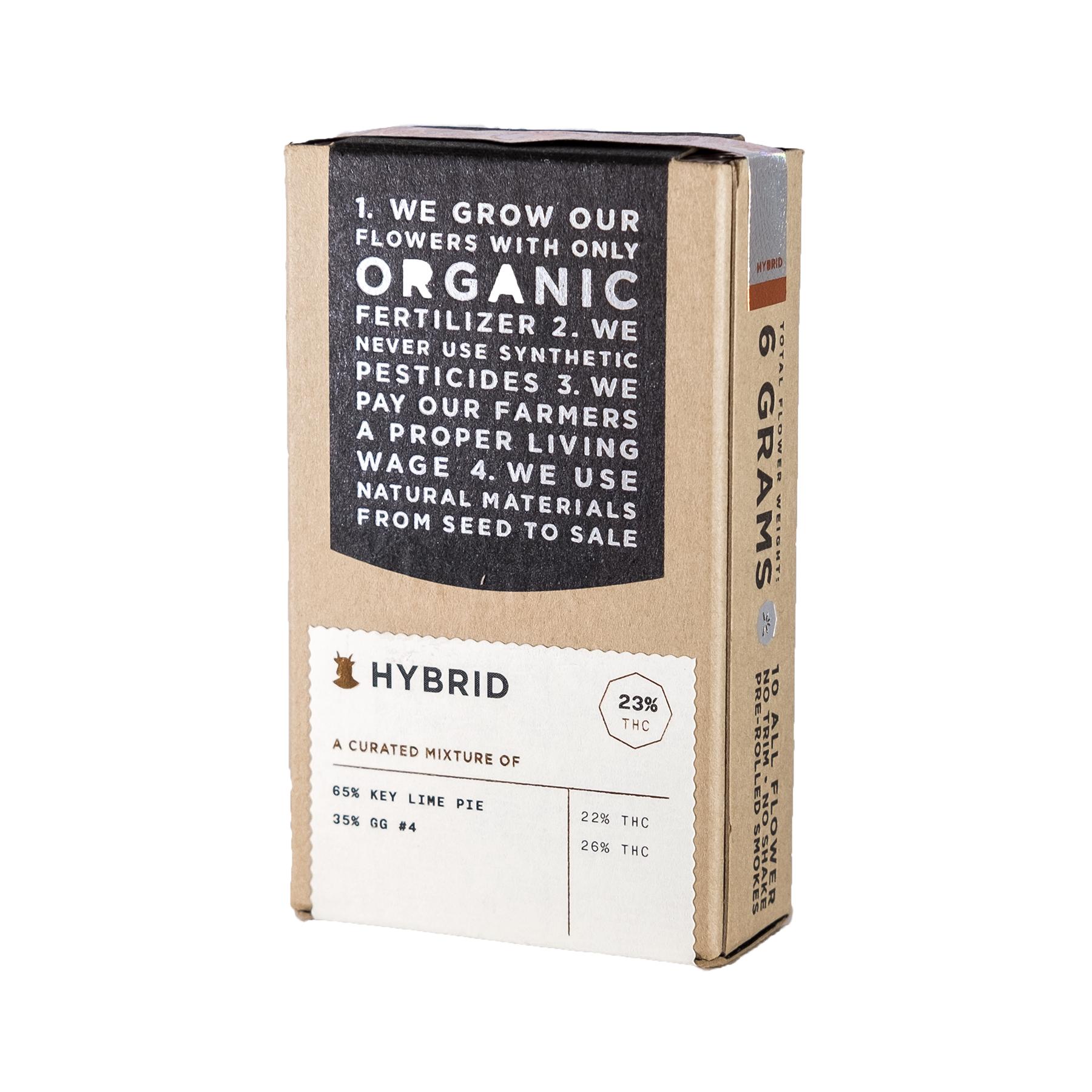 HybridRear.png