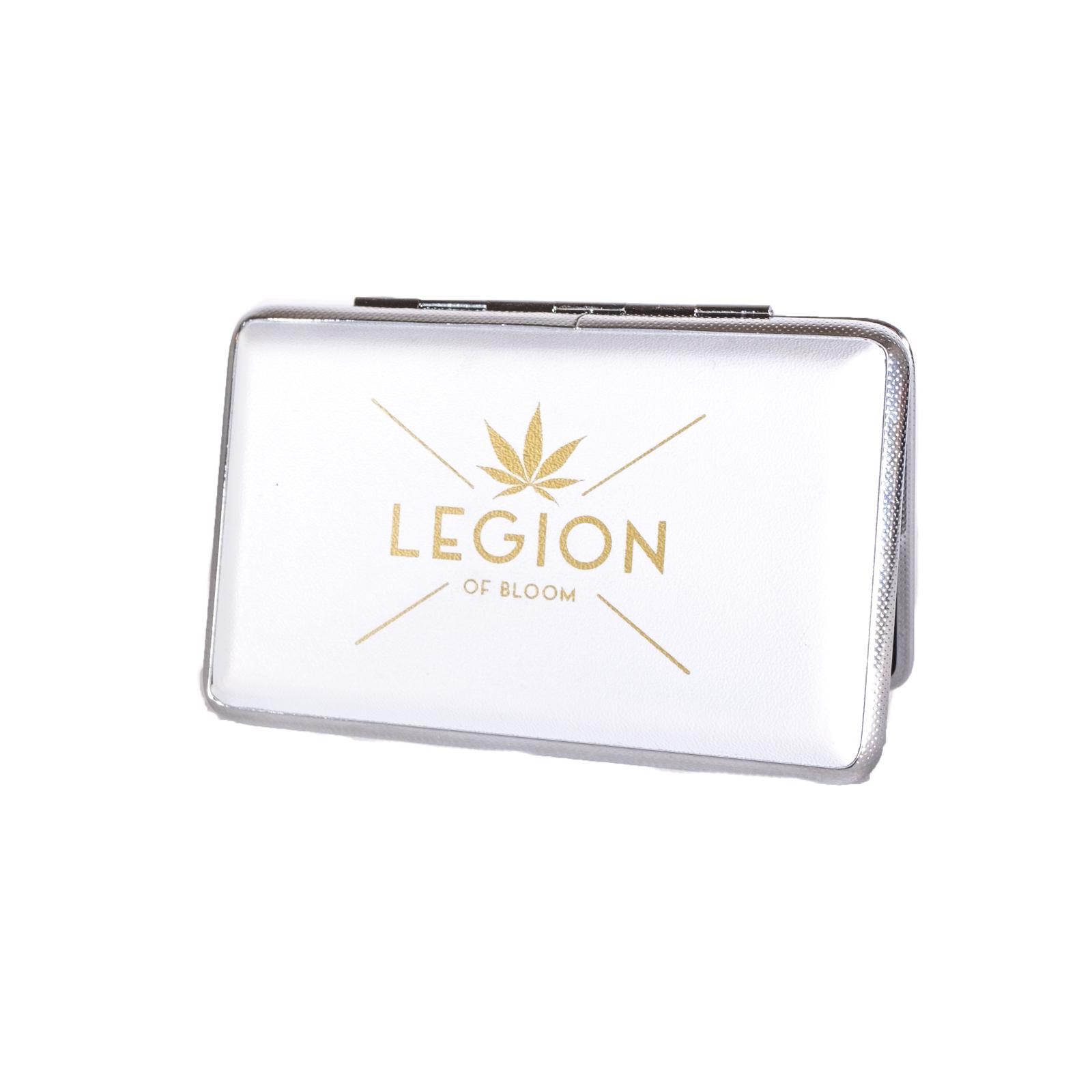 LegionOfBloomVaporizerClosed.png