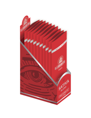 red+singles.jpg.png
