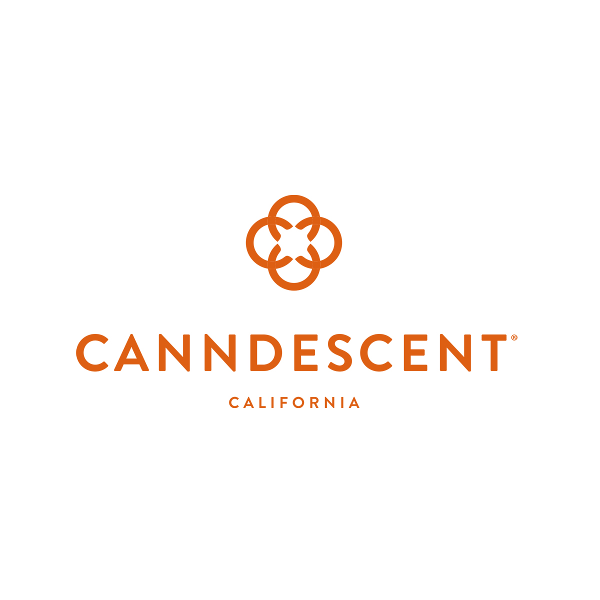 Luxury Cannabis Brand - The #1 selling cannabis flower in California, and the first cultivator on the planet to abandon strain names and market cannabis flowers based on effect — Calm, Cruise, Create, Connect, and Charge.