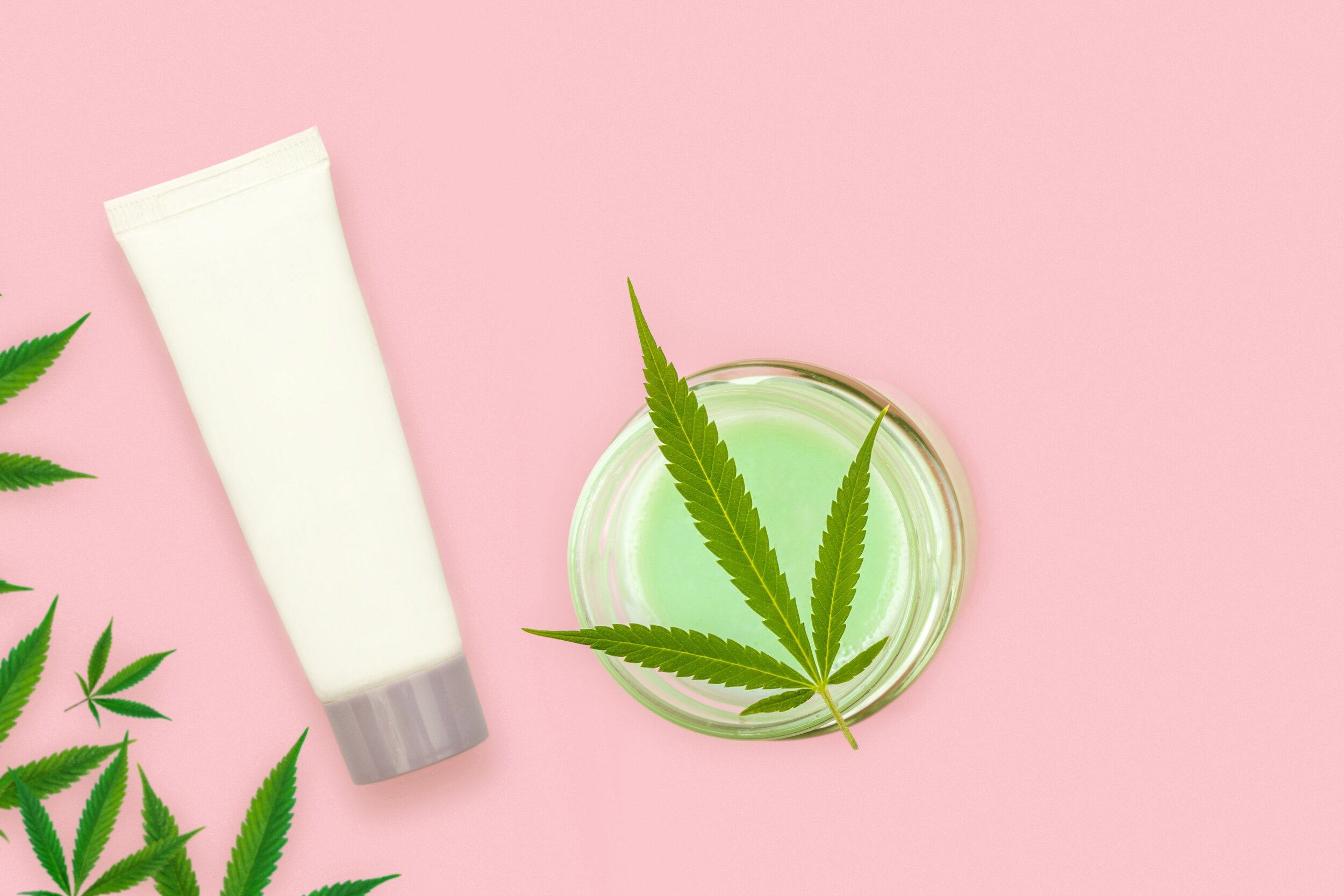 A topical is any type of cannabis product, including lotions, balms or creams that are applied to the outside of a user's body to help with medicinal issues like body pain, skin problems, etc. Although these lotions showcase specific cannabinoids extracts like THC, topicals won't actually get you high. The product is absorbed through the skin, so many users like the less aggressive approach to consuming marijuana.