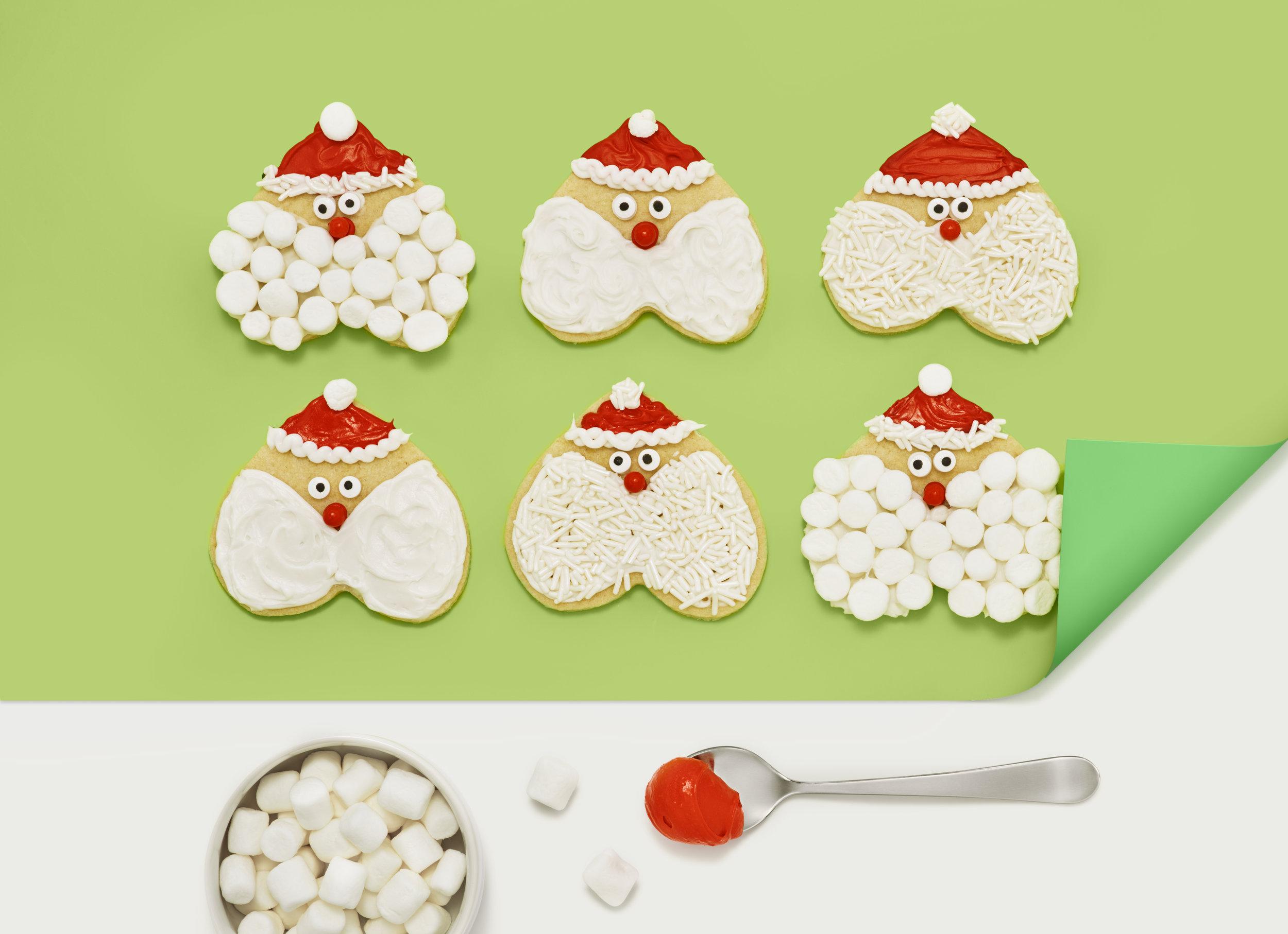 C-000518-01-006_Shot17_Santa Cookies_Edit_AM.jpg