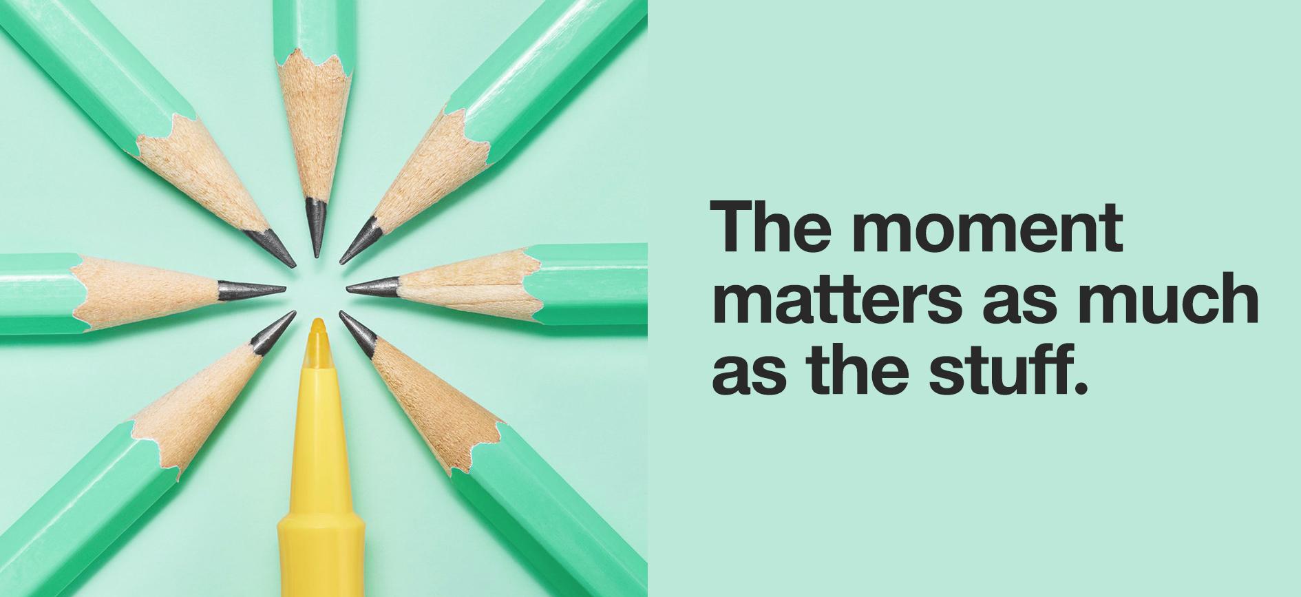 pencil copy.jpg