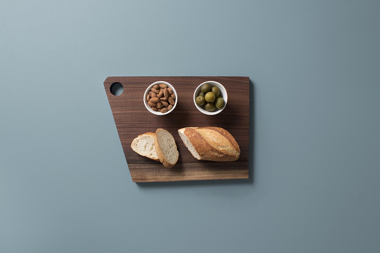 wood-248.jpg