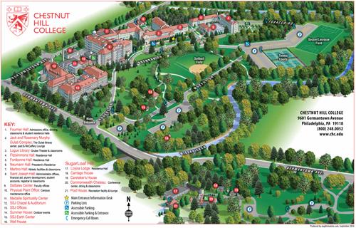 campusmap-thumb-3-19-12_0.jpg