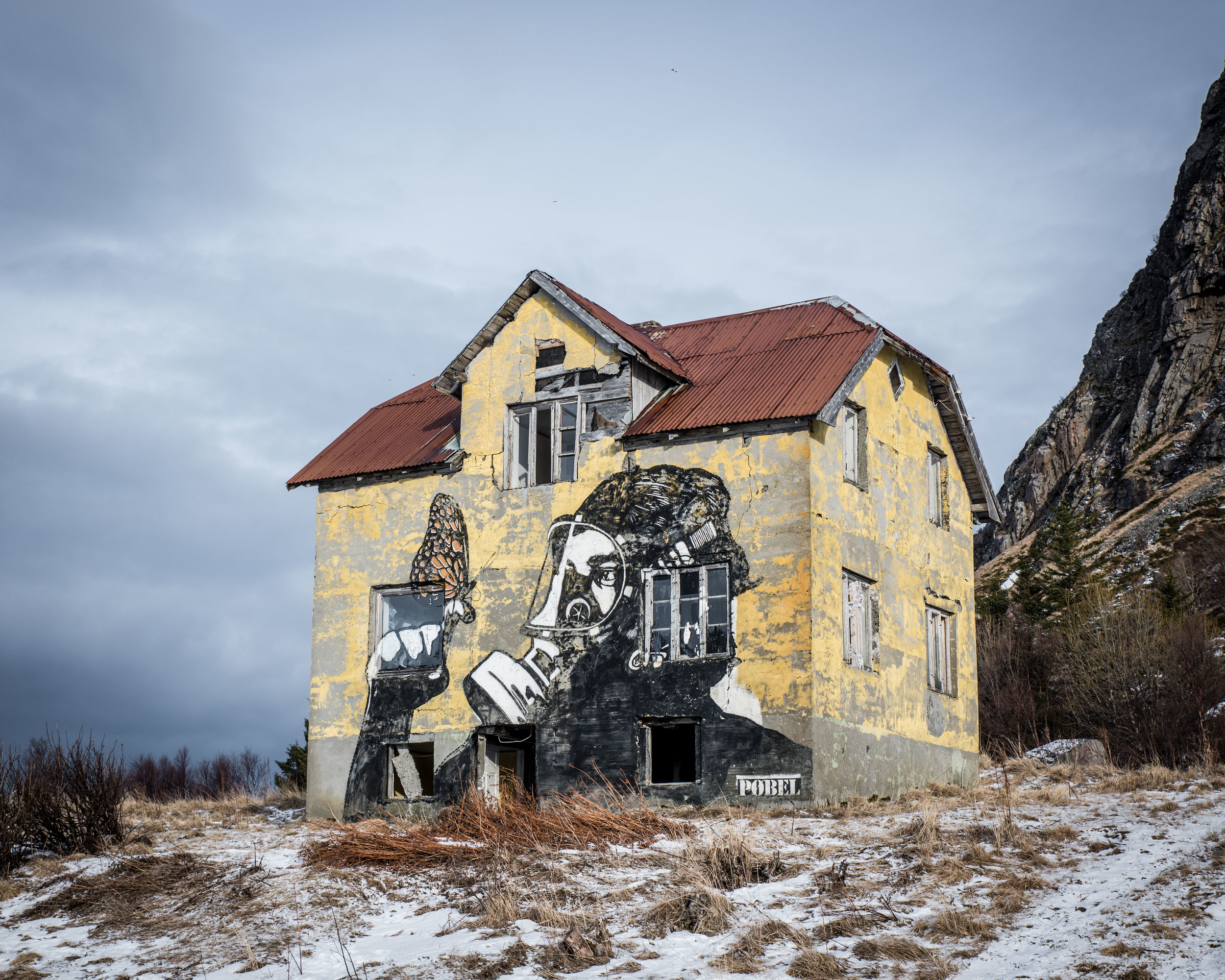 PF 7 Graffiti - 1.jpg