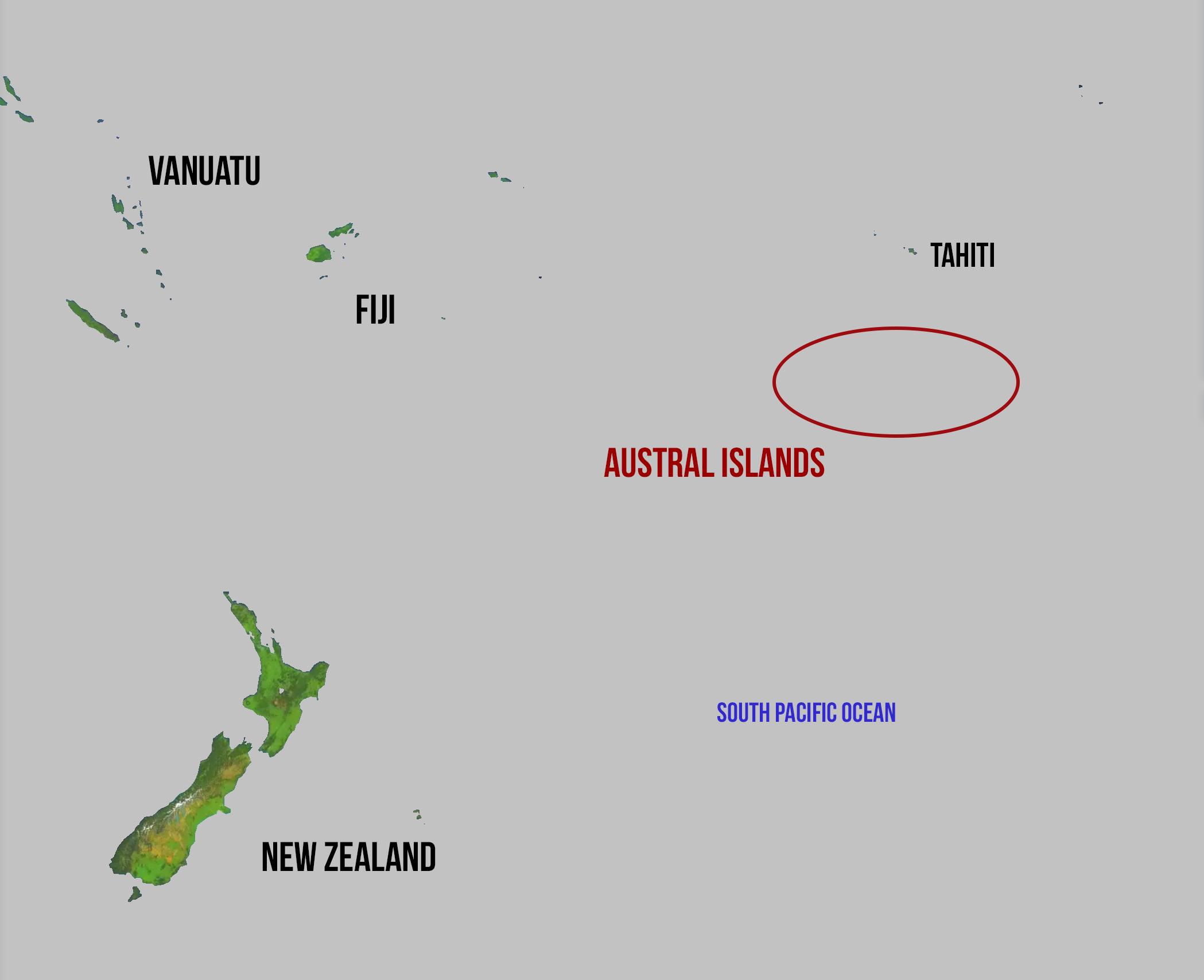 MAP INFO 1