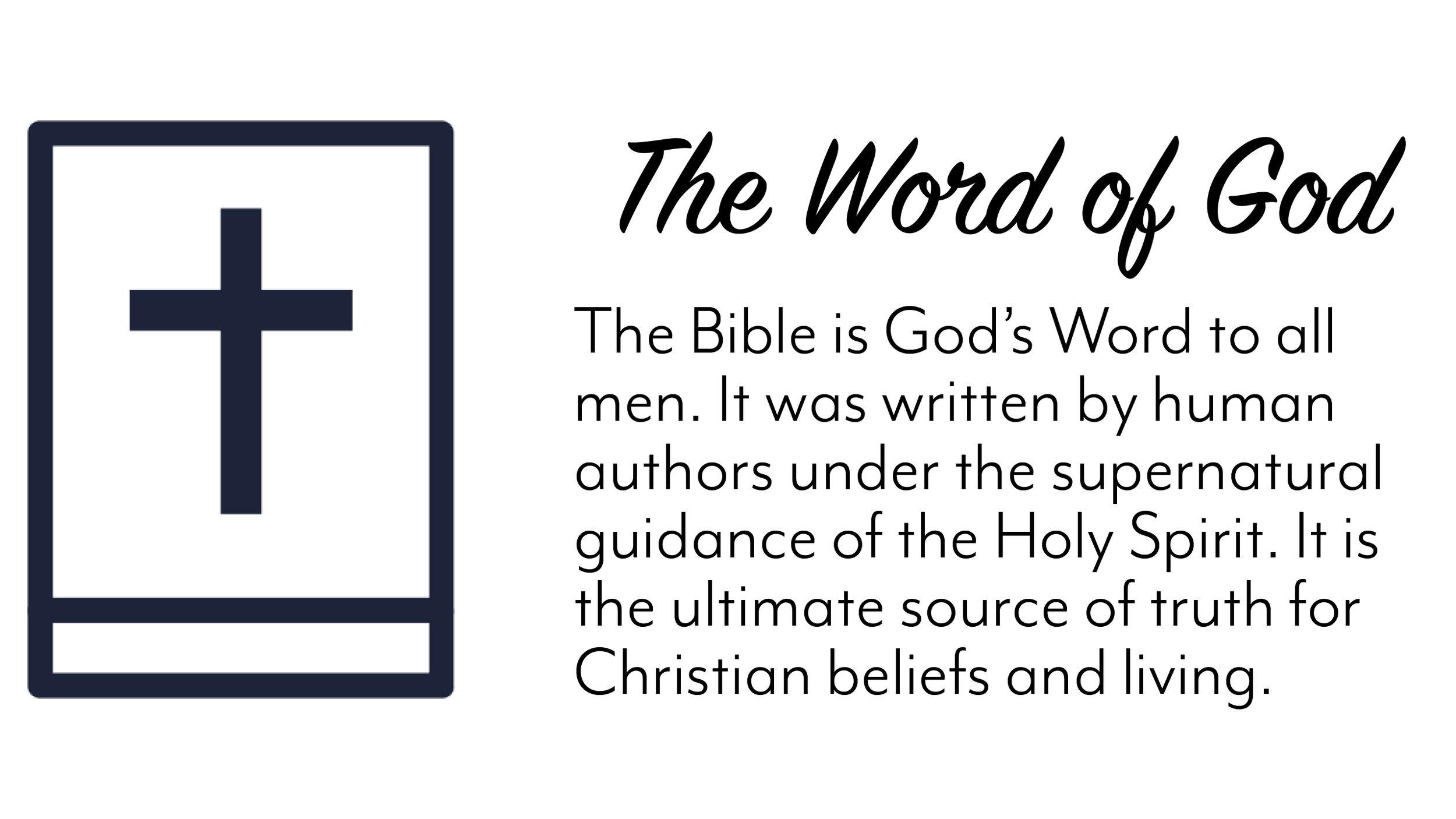The Word of God.jpg